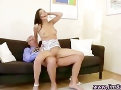 older lad fucking younger angel