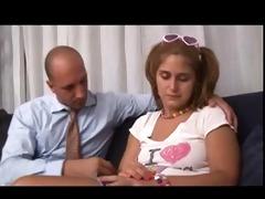 italian daughter (ita)