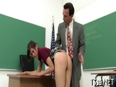 impure school checkup