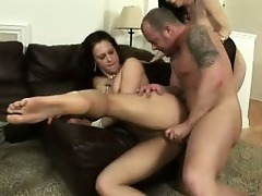 want to fuck my daughter got to fuck me st 81