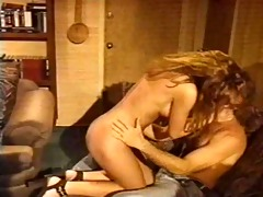 draghixa laurent - younger women older dudes