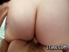anal sex with hawt cutie