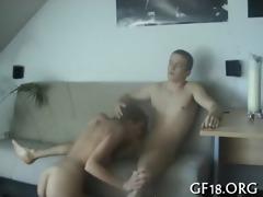 ex girlfriend photos porn