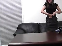 virgin daughter fucked into ass and spermed on