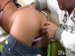 st time hotty on angel porn