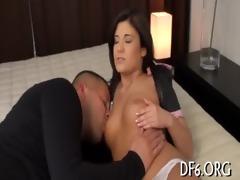 8st time irrumation sex porn