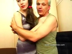 daddy and daughter hard seduction