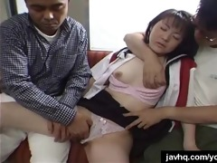 great japanese cookie licking act in teach