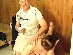 stephanie hawt plumper fuck