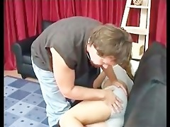 old chap have sex with youthful angel part 102
