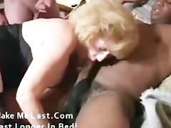 interracial trio -mml
