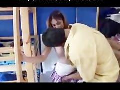 babysitter 94 scene 8 jk211106