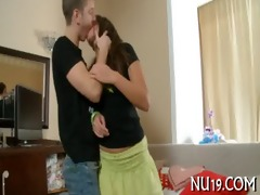hot legal age teenager sex