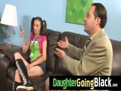 giant dark shlong bonks my daughter legal age