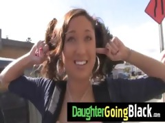 dark monster copulates my daughter juvenile