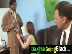 dark monster bonks my daughter youthful snatch 51