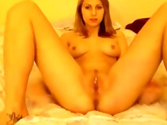 daddy&#887s girl cam sex toy bj 8 amateur