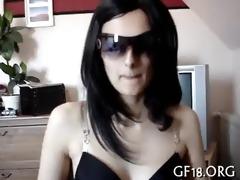 ex girlfriends porn pictures