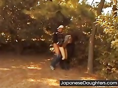 japanese legal age teenager japanese daughter