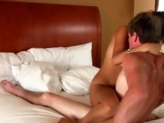 18 year old indian girl acquires screwed in hotel