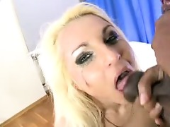 i want to buttfuck your daughter 46
