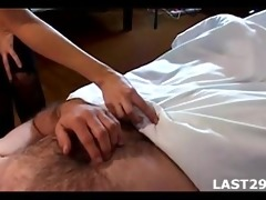 juvenile golden-haired sweetheart getting screwed