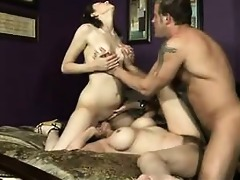 want to fuck my daughter got to fuck me first 92