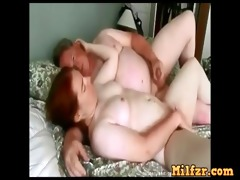 real obese daughter fucked by daddy