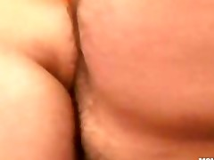 sexually excited amateur bears fucking
