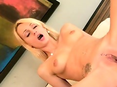 i want to buttfuck your daughter #34