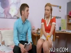 episodes legal age teenager sex