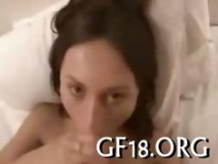 dilettante ex girlfriend fotos