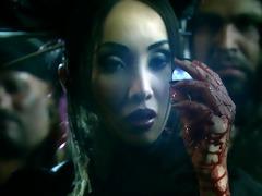xxx - pirates ii: stagnettis revenge trailer