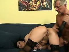 hotty perverse #42