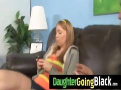 watch my daughter going darksome 74
