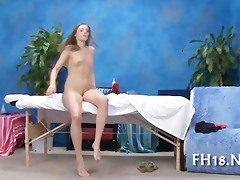 hawt and hot 117 year old chick acquires screwed