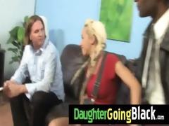 dark guy bonks my daughters juvenile fur pie 810