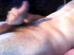 youthful boy (010 years old) masturbate on cam