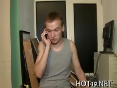 angel has sex with stranger