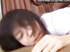 juvenile japanese teen destruction
