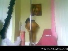 web camera gal 1023 exgirlfriend cat caucas