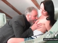 mmv films grandpapa fucking a youthful legal age