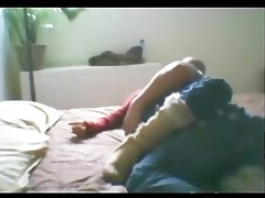 fucking cheating 68 year old legal age teenager