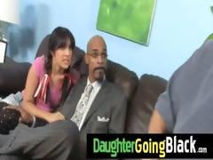 watch my daughter going darksome 28